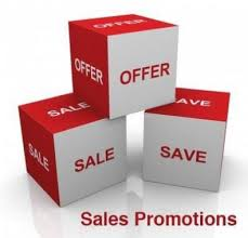 Town.Com Promotions